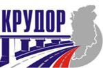 На должность руководителя управления автомобильных дорог по Красноярскому краю назначен Сергей Еремин.