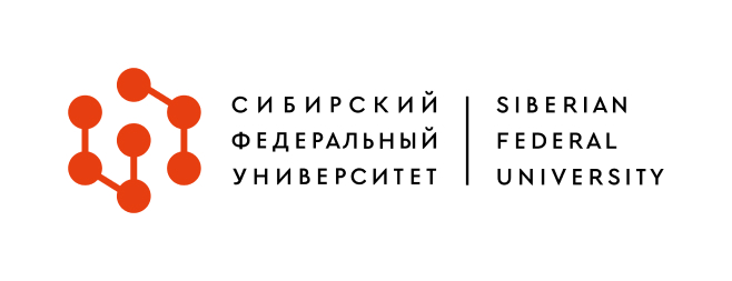 Updated Logo of the SibFU