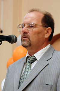Ivan S. Inzhutov