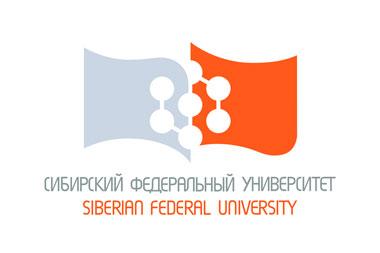 SibFU logo