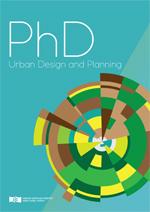 Phd thesis urban design