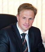 Sergey V. Verkhovets
