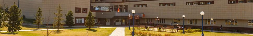 Заявление на предоставление места в общежитии
